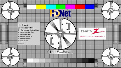 Test Pattern (click for full size)