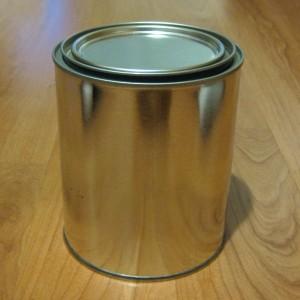 quart can