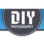 DIYPhotography.net