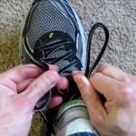 Shoe Knot