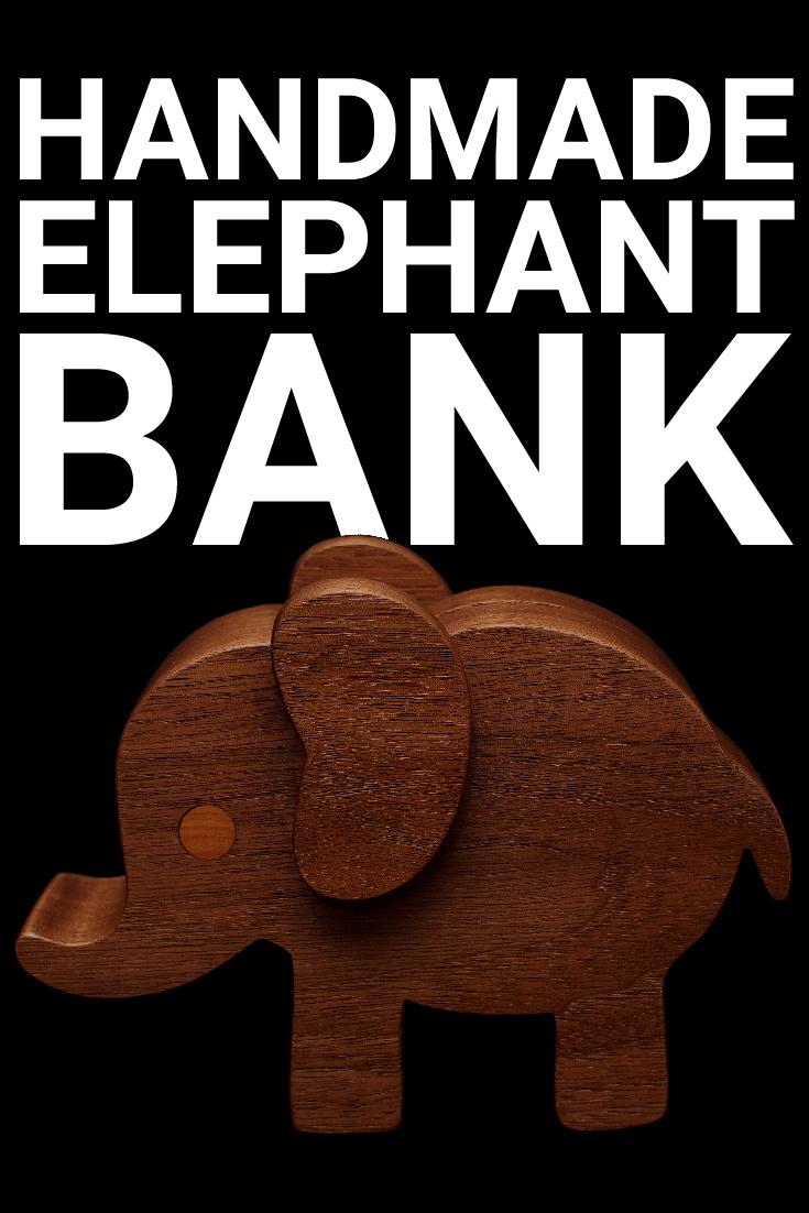Elephant Pinterest 1