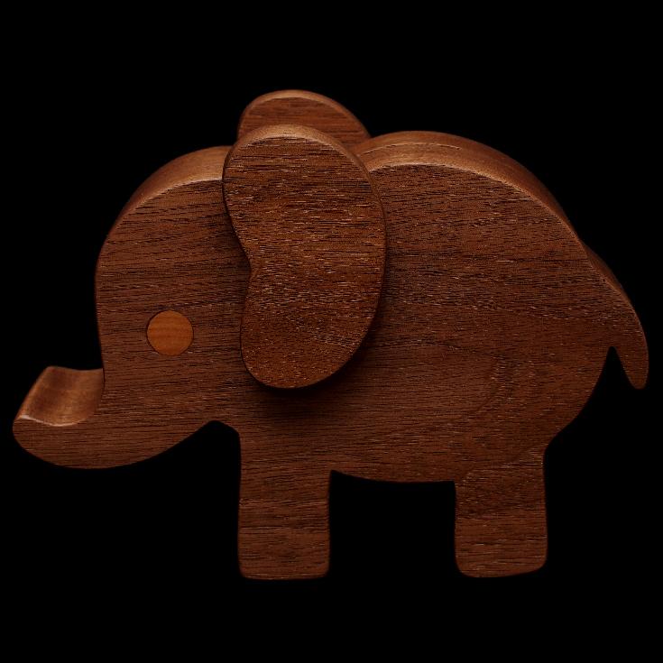 Elephant Pinterest 2