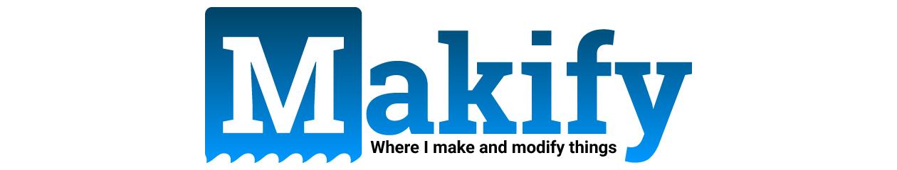 Makify.com