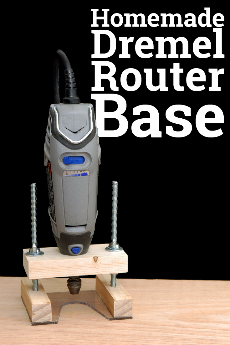 Thumbnail Pinterest Router Base