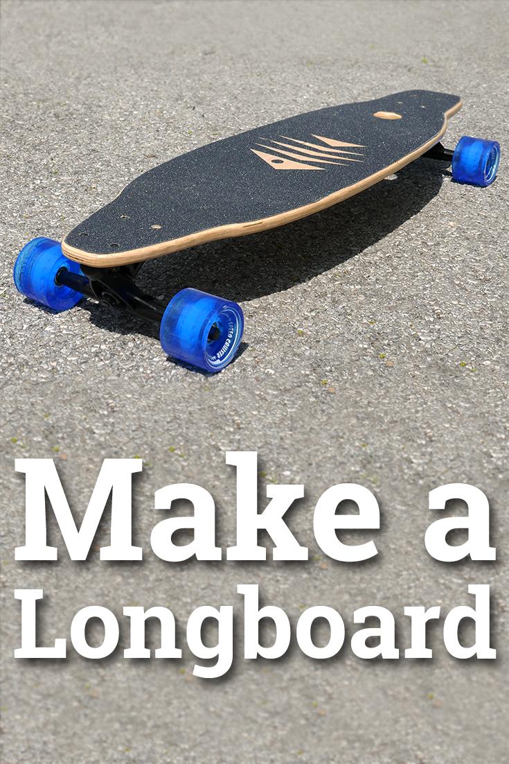 Longboard-Thumbnail-Pinterest