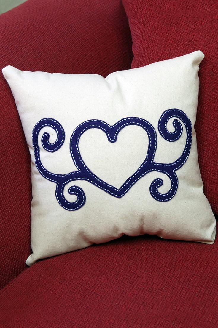 Pillow Pinterest Thumbnail