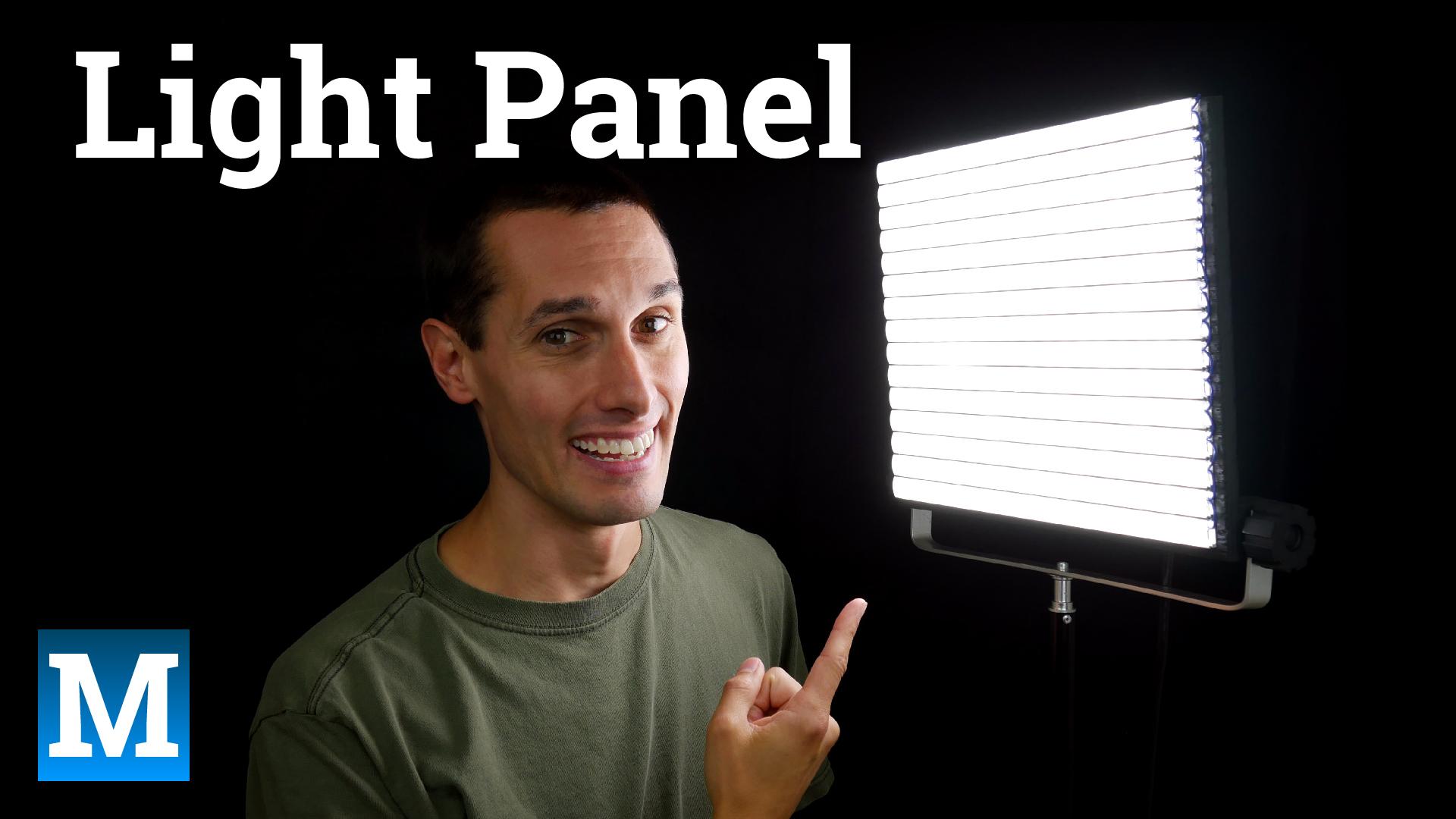 thumbnail-youtube-light-panel-01
